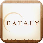 Eataly - The Recipes