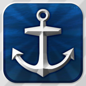 Harbor Master FREE