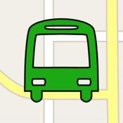 Transport Tracker