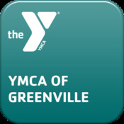 YMCA of Greenville party bus greenville nc