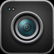 Camera GL for iPad 2