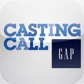 Gap Casting Call 2010