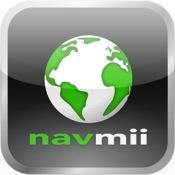 Navmii GPS Nigeria