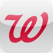 Walgreens for iPad walgreens