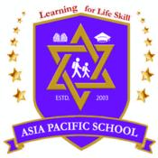 Asia Pacific School