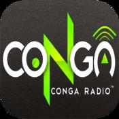 Conga Radio Curacao