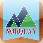 Norquay Ski Resort