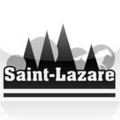 City of Saint-Lazare