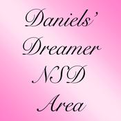 Daniels Dreamer Area cindy margolis