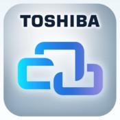 Toshiba Cloud TV App ultimate calendar cloud
