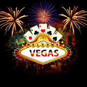Vegas VIP Club Poker