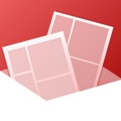 Wish Collage Box Pro