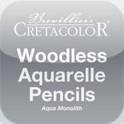Cretacolor Aquarelle