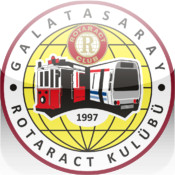 Galatasaray Rotaract galatasaray
