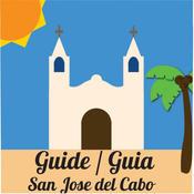Guia San Jose del Cabo