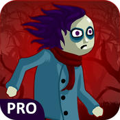 Indie Horror Game Pro