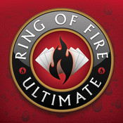 Ring of Fire Ultimate