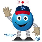 Blue Chip Repair (Texas)