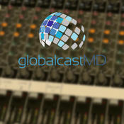 GlobalCastMD Podcasts podcasts