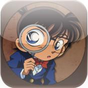 150+ Conan Adventures for kids