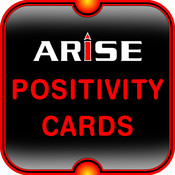 ARISE Positivity Cards