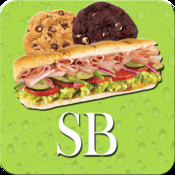Find Subway Restaurant subway surfers