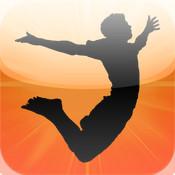 GridJoy Social for iPad