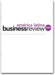 Latino Business Review