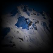 Ski Resorts Collection