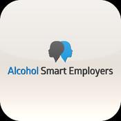 Alcohol Smart Employer`s