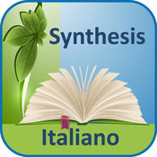 Synthesis Italiano Lite synthesis