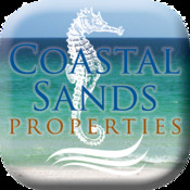 Coastal Sands Properties