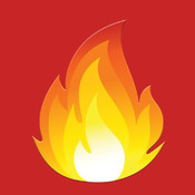 Fire Finder - Wildfire Info, Images and More
