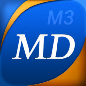 MDLinx Oncology Articles