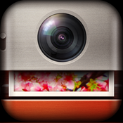 Old Camera 360 Plus - vintage photo editor plus camera effects & filters