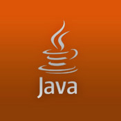 API specification for java SE 1.4