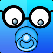 BullyGettor: The Ultimate Face Editor Free