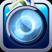 Camera Million Art-Effects