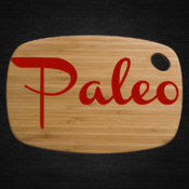 Classic Paleo diet recipes - hundreds of meals and food ideas for cavemen diet longevity diet