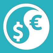 Курсы валют банков России: Просто и быстро