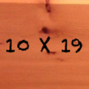 Learn Multiplication - Used to help practice your multiplication tables from 10 to 19.