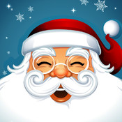Letter to Santa FREE – Write Your Christmas Gift Wishes to Santa Claus