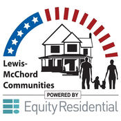 Lewis-McChord Communities lewis