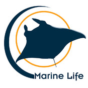 Marine Life - Marine Species Guide marine first aid kits