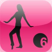 Me Too Fitness: The Figure vol.6