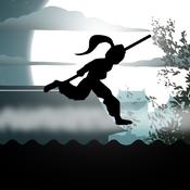 Ninja Blades - Demons & Ninjas Endless Fighter