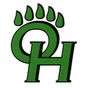 Ottawa Hills Schools Ohio.