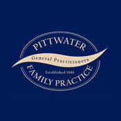 Pittwater Family Practice family practice