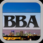 The Bankruptcy Bar Association: Southern District of Florida