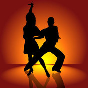 Cotto Federico (Official App) - L`app dedicata alla danza sportiva app bietet ihnen